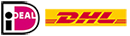 ideal-dhl