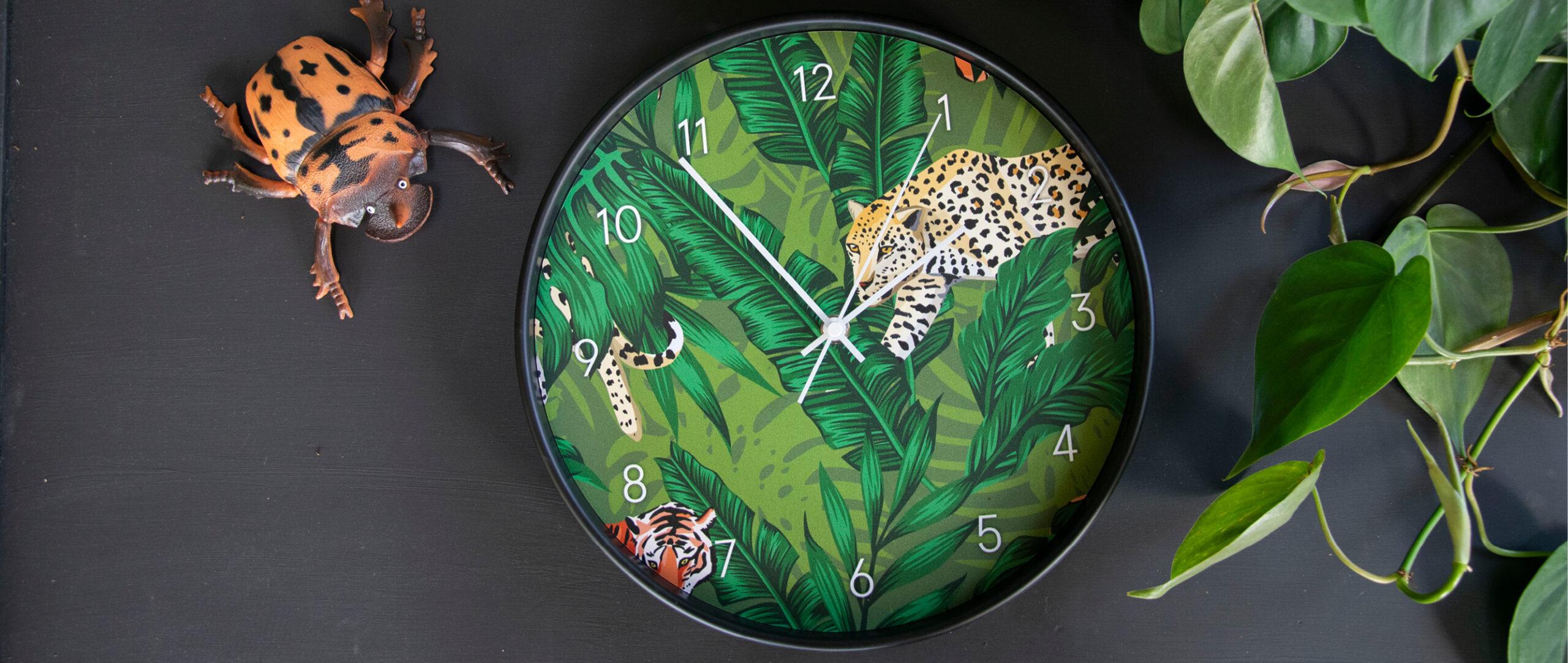 kinderklok-tijger-slider