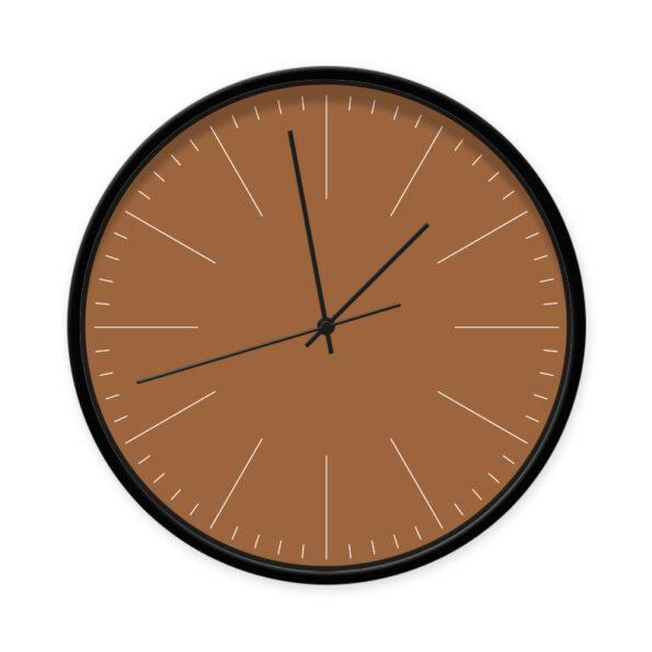 Klok Cinnamon Dutch Sprinkles - zwart