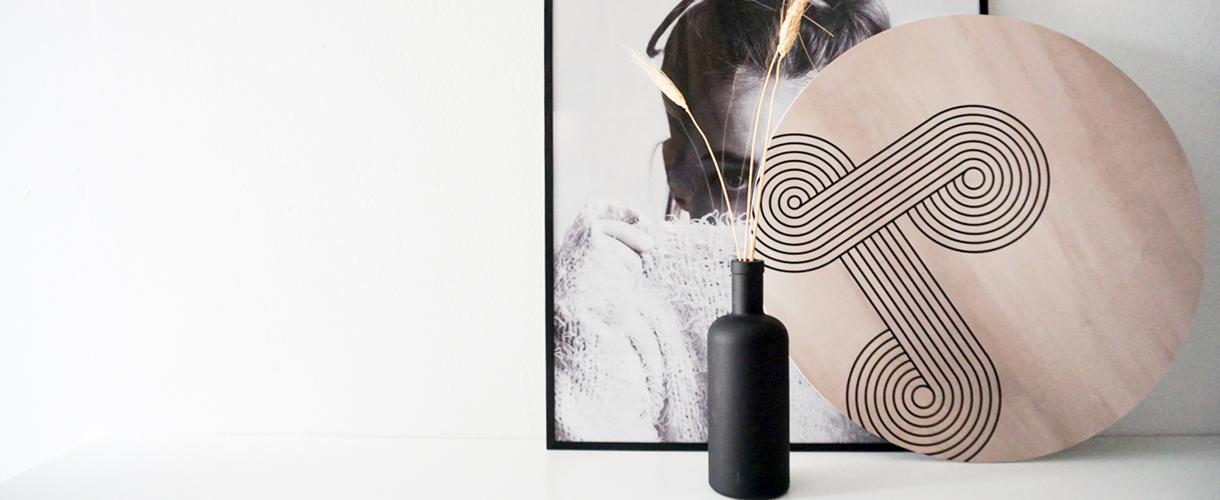 Abstract collectie Dutch Sprinkles slider